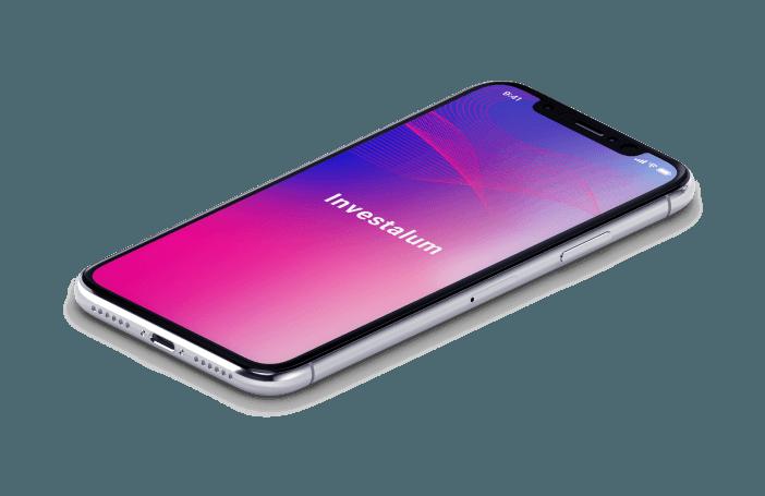 Investalum-smartphone-img.png