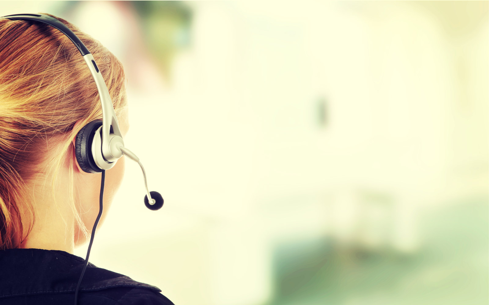 Uw telefonische bereikbaarheid uitbreiden?